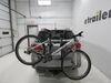 Trunk Bike Racks SA803 - 6 Straps - Saris