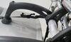 Saris Adjustable Arms Trunk Bike Racks - SA803