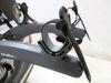 SA805BL - Non-Retractable Saris Trunk Bike Racks