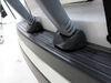 Saris 6 Straps Trunk Bike Racks - SA805BL