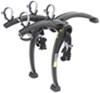 Saris Trunk Bike Racks - SA805BL