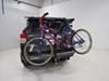 Hitch Bike Racks SA882 - Frame Mount - Saris