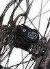 Saris Bike Resistance Trainers - SA9907T