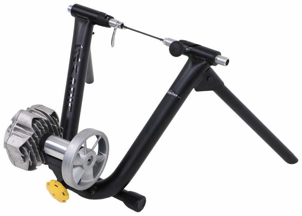 Saris Fluid² Turbo Bike Trainer Fluid Resistance SA9904T