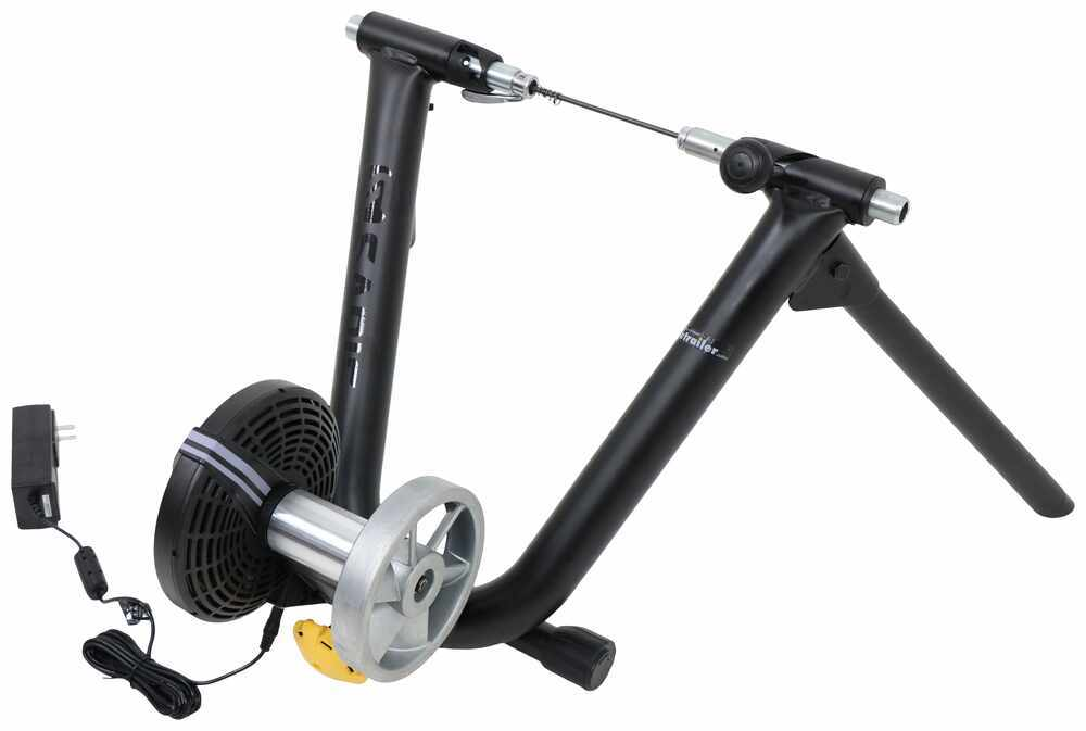 Saris Bike Resistance Trainers - SA9930T