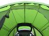 SAR024 - Green Lets Go Aero Tents