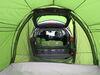 SAR024 - Green Lets Go Aero Tent Shelter