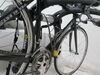 0  bike locks saris cable sar52fr