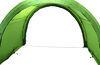 SAR581 - Green Lets Go Aero Tent Shelter