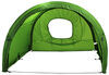 Lets Go Aero Tents - SAR581