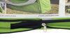 Lets Go Aero Green Tents - SAR581