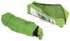 Tents SAR581 - Green - Lets Go Aero