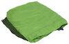 Tents SAR581 - Green - Lets Go Aero