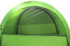 Lets Go Aero Green Tents - SAR581