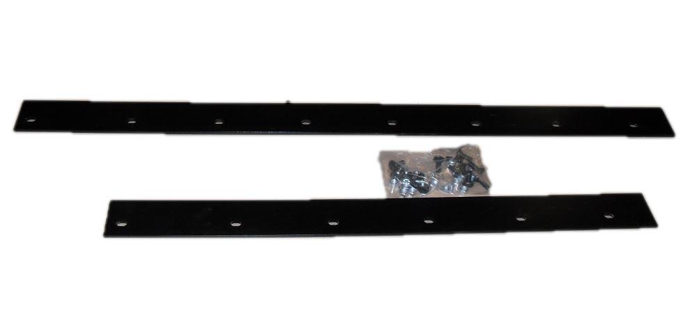 SnowBear Snow Plow Parts - SB324-066