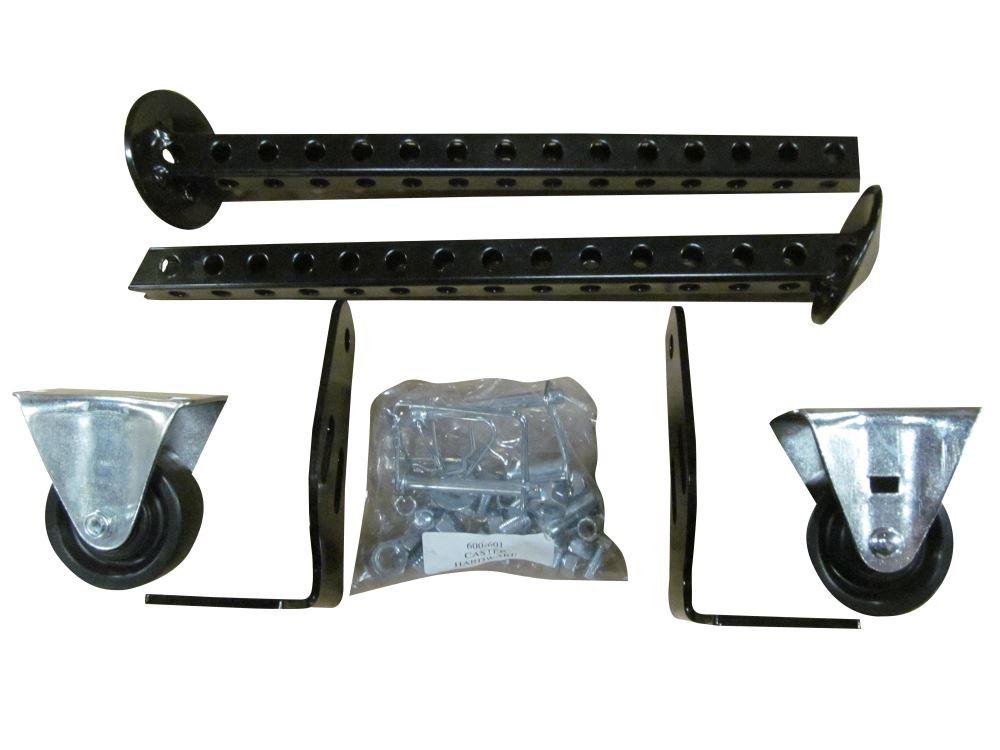 SnowBear Snow Plow Accessories - SB324-126