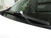 2020 chevrolet equinox windshield wipers scrubblade 24 inch all-weather off-road on a vehicle