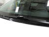 2020 chevrolet equinox windshield wipers scrubblade hybrid style dual blade on a vehicle