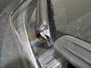 2020 chevrolet equinox windshield wipers scrubblade 24 inch dual blade sc26fr