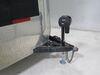 0  camper jacks stromberg carlson a-frame jack bolt-on in use