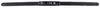 scrubblade windshield wipers 20 inch dual blade sc66fr