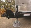 0  rv jack pads stromberg carlson 8 inch foot 9 in use