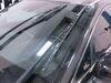 2019 hyundai santa fe windshield wipers scrubblade frame style 26 inch heavy duty wiper blade - qty 1