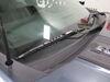 Scrubblade Frame Style - SC99FR on 2020 Chevrolet Silverado 3500