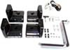SEGLK2B - Cargo Control Rhino Rack Accessories and Parts