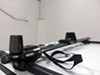 Accessories and Parts SEGLK2B - Cargo Control - Rhino Rack