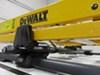 SEGLK2B - Ladder Holder Rhino Rack Accessories and Parts