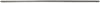 Trailer Door Hinges SH200 - Stainless Steel - Polar Hardware
