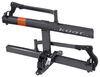 SH22G - Tilt-Away Rack,Fold-Up Rack Kuat Hitch Bike Racks