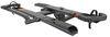kuat hitch bike racks platform rack 2 bikes sherpa 2.0 for - inch hitches wheel mount gray