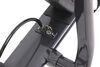 kuat hitch bike racks platform rack fits 2 inch