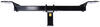 stealth hitches trailer hitch  sh46fr
