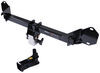 stealth hitches trailer hitch