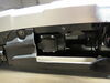 Stealth Hitches Accessories and Parts - SH58VR on 2020 BMW X5