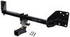 stealth hitches trailer hitch  sh79vr