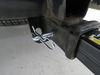 Hitch Anti-Rattle SHP2061 - Accessory Anti-Rattle - Lets Go Aero
