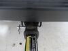 SHP2061 - Accessory Anti-Rattle Lets Go Aero Standard Anti-Rattle