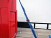 SLAL - 4000 lbs Snap-Loc E Track
