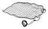 Cargo Nets Snap-Loc