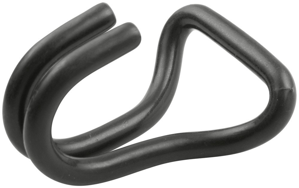 Loc-Hook for Snap-Loc E-Track Tie-Down Straps - Qty 1 1467 lbs SLAHI