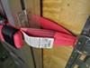 Snap-Loc Manual Ratchet Straps - SLLS28RR
