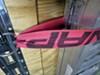 Ratchet Straps SLLS28RR - 6 - 10 Feet Long - Snap-Loc
