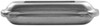 SLAL - 4000 lbs Snap-Loc E-Track Anchor