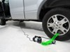 Slime Pro Power Tire Inflator - Heavy Duty 12V SLM40031