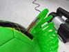 Slime Pro Power Tire Inflator - Heavy Duty Manual Shut Off SLM40031