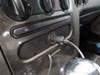 Tire Inflator SLM40031 - Analog Pressure Guage - Slime